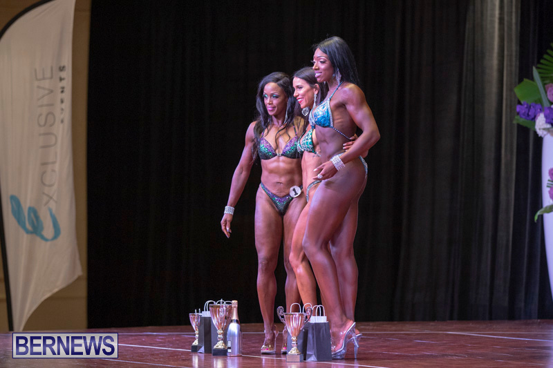 Bermuda-Bodybuilding-and-Fitness-Federation-BBBFF-Night-of-Champions-July-7-2018-2850