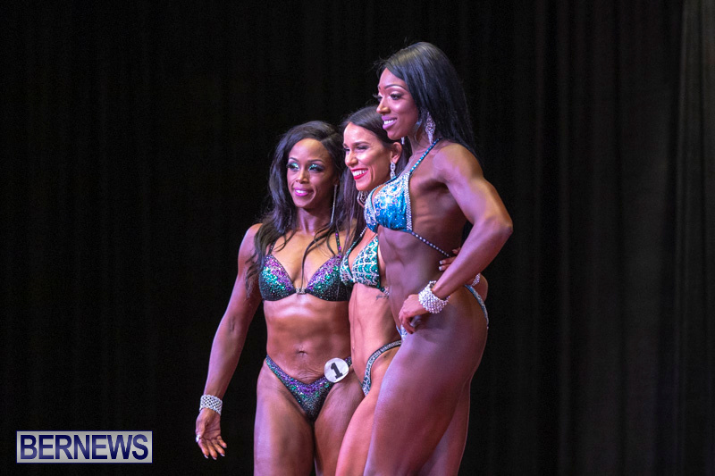 Bermuda-Bodybuilding-and-Fitness-Federation-BBBFF-Night-of-Champions-July-7-2018-2855