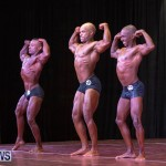 Bermuda Bodybuilding and Fitness Federation BBBFF Night of Champions, July 7 2018-2914