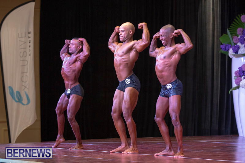 Bermuda-Bodybuilding-and-Fitness-Federation-BBBFF-Night-of-Champions-July-7-2018-2914