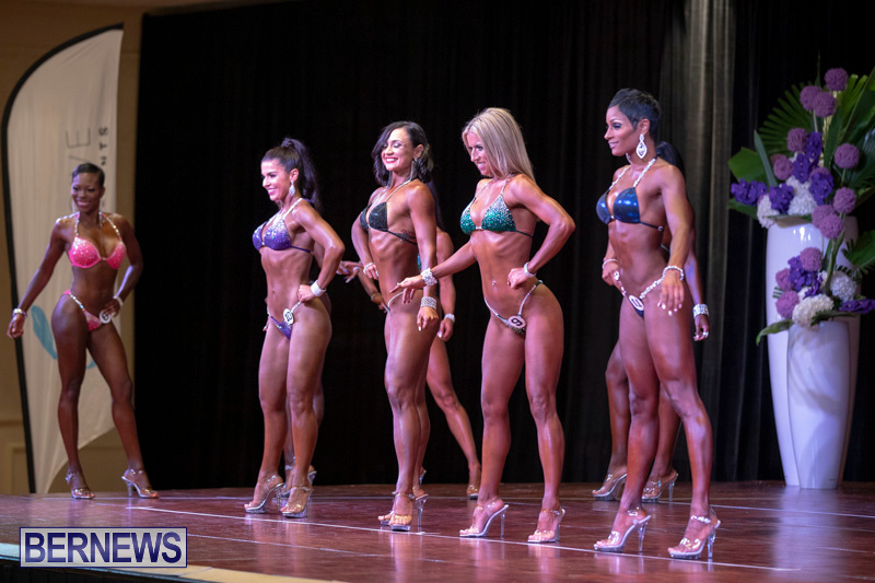 Bermuda-Bodybuilding-and-Fitness-Federation-BBBFF-Night-of-Champions-July-7-2018-3454