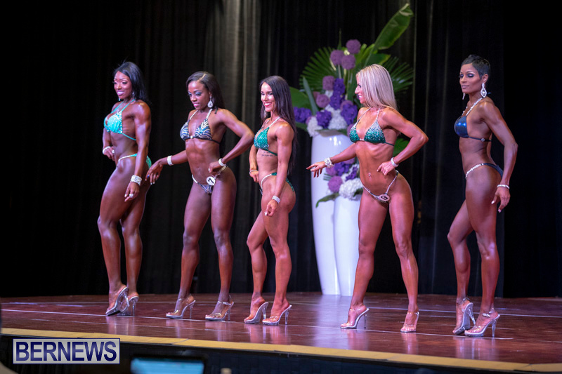 Bermuda-Bodybuilding-and-Fitness-Federation-BBBFF-Night-of-Champions-July-7-2018-3511