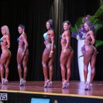 Bermuda Bodybuilding and Fitness Federation BBBFF Night of Champions, July 7 2018-3564