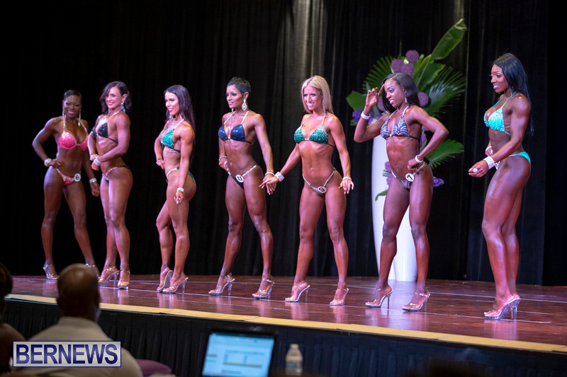 Bermuda-Bodybuilding-and-Fitness-Federation-BBBFF-Night-of-Champions-July-7-2018-3600