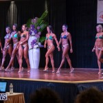 Bermuda Bodybuilding and Fitness Federation BBBFF Night of Champions, July 7 2018-3653