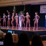 Bermuda Bodybuilding and Fitness Federation BBBFF Night of Champions, July 7 2018-3656