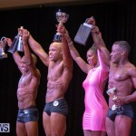 Bermuda Bodybuilding and Fitness Federation BBBFF Night of Champions, July 7 2018-3695