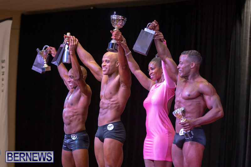 Bermuda-Bodybuilding-and-Fitness-Federation-BBBFF-Night-of-Champions-July-7-2018-3695
