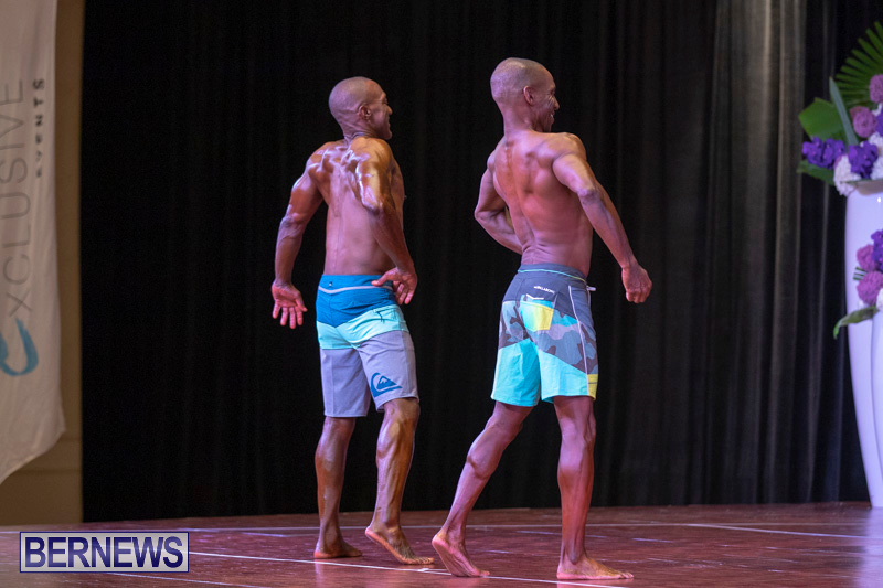 Bermuda-Bodybuilding-and-Fitness-Federation-BBBFF-Night-of-Champions-July-7-2018-3732