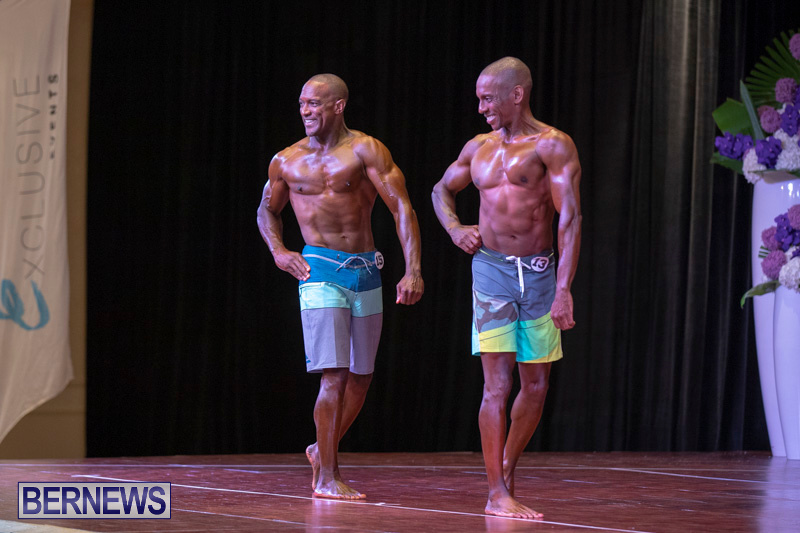 Bermuda-Bodybuilding-and-Fitness-Federation-BBBFF-Night-of-Champions-July-7-2018-3737