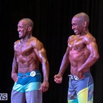 Bermuda Bodybuilding and Fitness Federation BBBFF Night of Champions, July 7 2018-3740