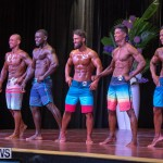 Bermuda Bodybuilding and Fitness Federation BBBFF Night of Champions, July 7 2018-3856