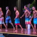 Bermuda Bodybuilding and Fitness Federation BBBFF Night of Champions, July 7 2018-3865