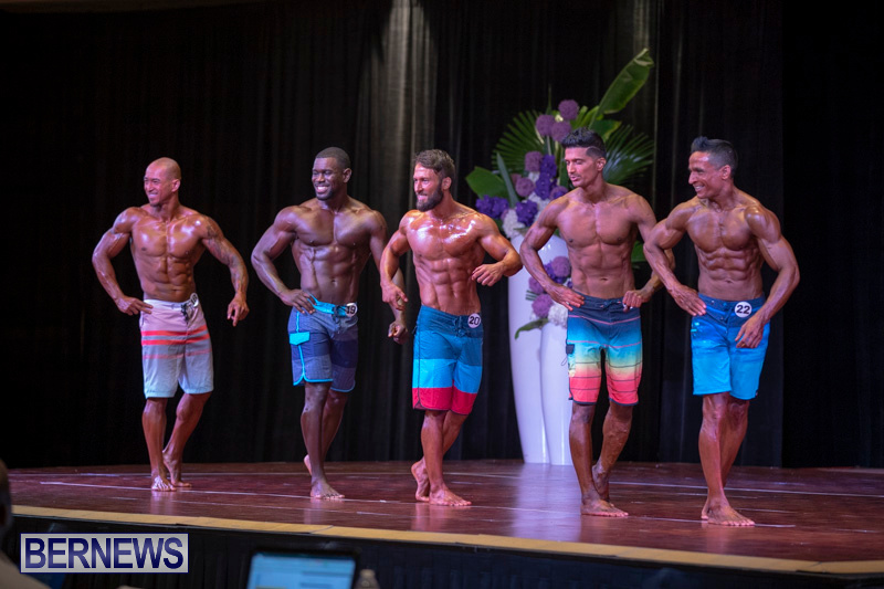 Bermuda-Bodybuilding-and-Fitness-Federation-BBBFF-Night-of-Champions-July-7-2018-3874