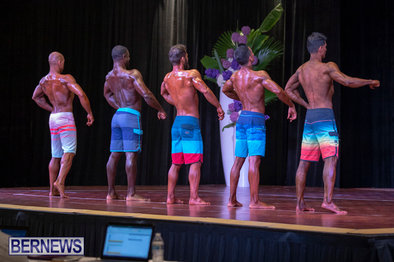 Bermuda-Bodybuilding-and-Fitness-Federation-BBBFF-Night-of-Champions-July-7-2018-3882