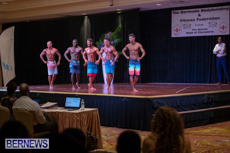 Bermuda-Bodybuilding-and-Fitness-Federation-BBBFF-Night-of-Champions-July-7-2018-3886