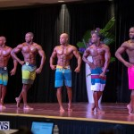 Bermuda Bodybuilding and Fitness Federation BBBFF Night of Champions, July 7 2018-3986