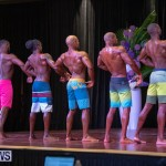 Bermuda Bodybuilding and Fitness Federation BBBFF Night of Champions, July 7 2018-4004