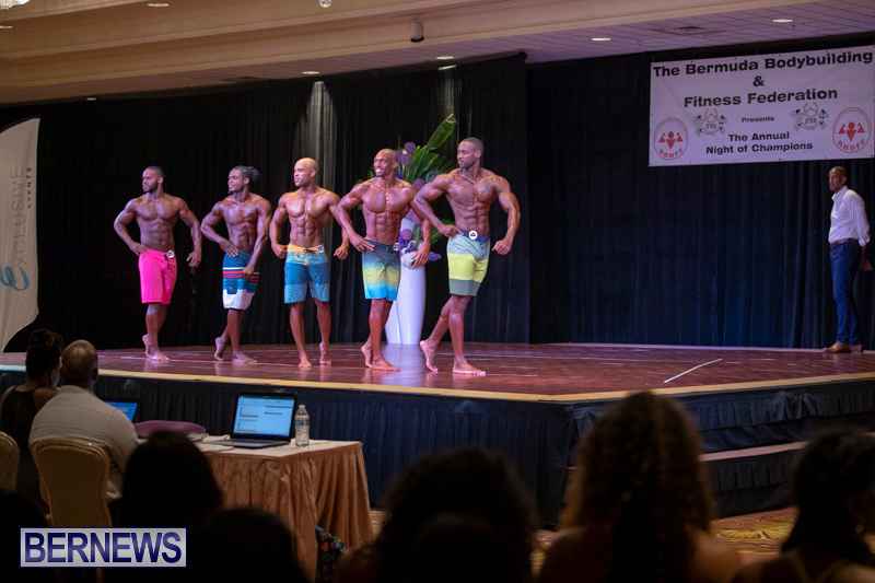 Bermuda-Bodybuilding-and-Fitness-Federation-BBBFF-Night-of-Champions-July-7-2018-4008