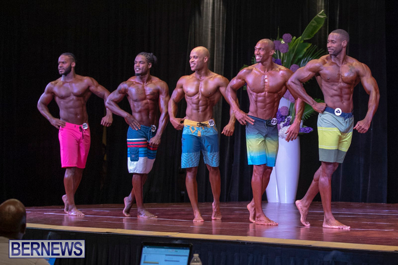 Bermuda-Bodybuilding-and-Fitness-Federation-BBBFF-Night-of-Champions-July-7-2018-4009
