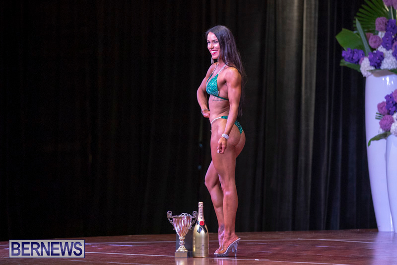 Bermuda-Bodybuilding-and-Fitness-Federation-BBBFF-Night-of-Champions-July-7-2018-4083