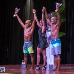 Bermuda Bodybuilding and Fitness Federation BBBFF Night of Champions, July 7 2018-4119