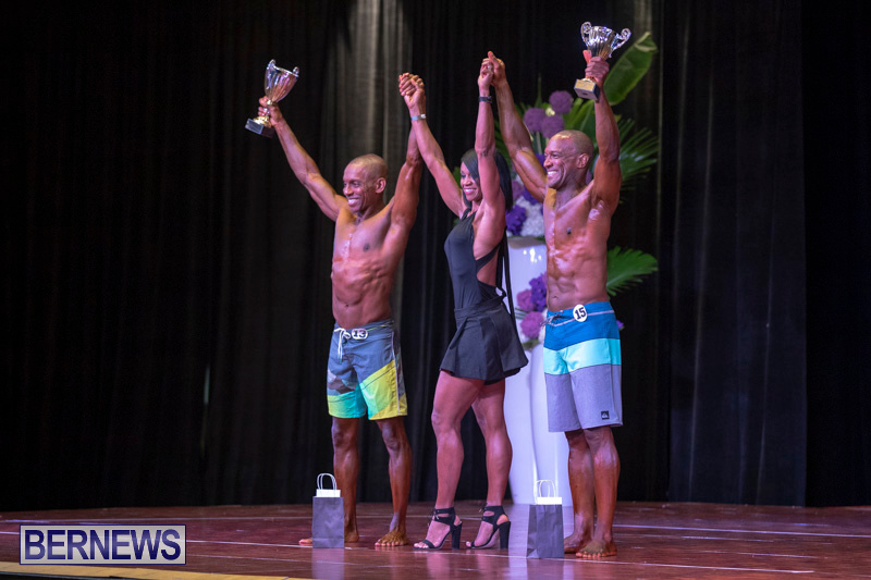 Bermuda-Bodybuilding-and-Fitness-Federation-BBBFF-Night-of-Champions-July-7-2018-4119