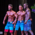 Bermuda Bodybuilding and Fitness Federation BBBFF Night of Champions, July 7 2018-4176