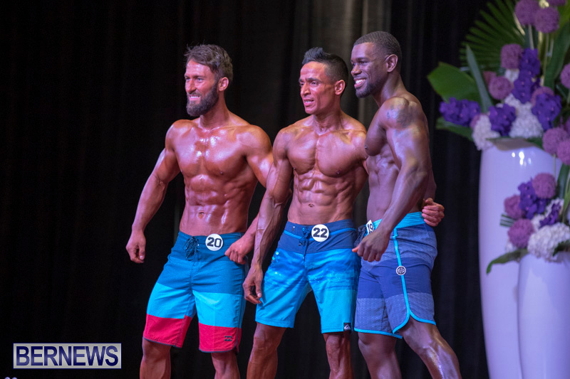 Bermuda-Bodybuilding-and-Fitness-Federation-BBBFF-Night-of-Champions-July-7-2018-4176