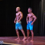 Bermuda Bodybuilding and Fitness Federation BBBFF Night of Champions, July 7 2018-4219