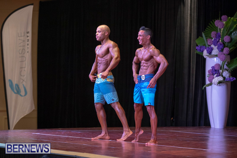 Bermuda-Bodybuilding-and-Fitness-Federation-BBBFF-Night-of-Champions-July-7-2018-4219