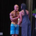 Bermuda Bodybuilding and Fitness Federation BBBFF Night of Champions, July 7 2018-4224
