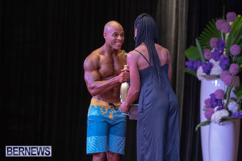 Bermuda-Bodybuilding-and-Fitness-Federation-BBBFF-Night-of-Champions-July-7-2018-4224