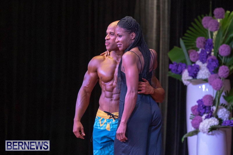 Bermuda-Bodybuilding-and-Fitness-Federation-BBBFF-Night-of-Champions-July-7-2018-4228