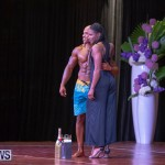 Bermuda Bodybuilding and Fitness Federation BBBFF Night of Champions, July 7 2018-4230