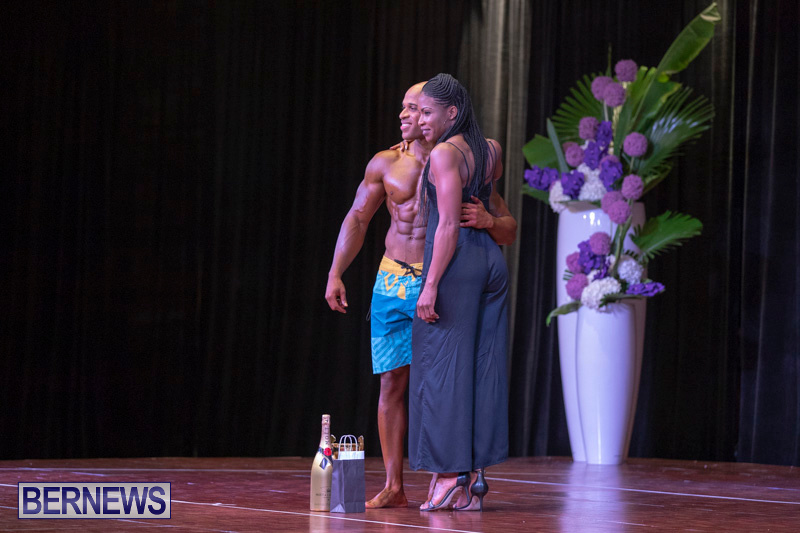 Bermuda-Bodybuilding-and-Fitness-Federation-BBBFF-Night-of-Champions-July-7-2018-4230