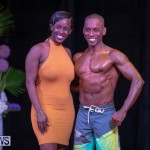 Bermuda Bodybuilding and Fitness Federation BBBFF Night of Champions, July 7 2018-4239