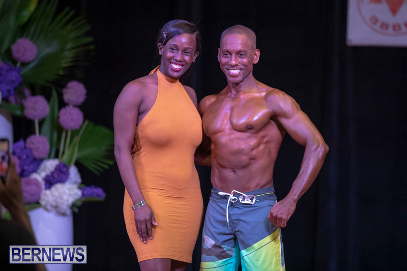 Bermuda-Bodybuilding-and-Fitness-Federation-BBBFF-Night-of-Champions-July-7-2018-4239