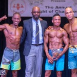 Bermuda Bodybuilding and Fitness Federation BBBFF Night of Champions, July 7 2018-4243