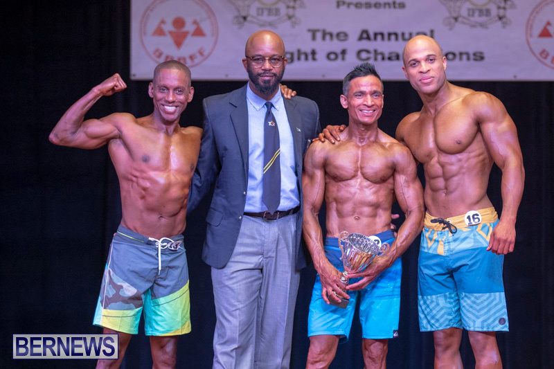 Bermuda-Bodybuilding-and-Fitness-Federation-BBBFF-Night-of-Champions-July-7-2018-4243