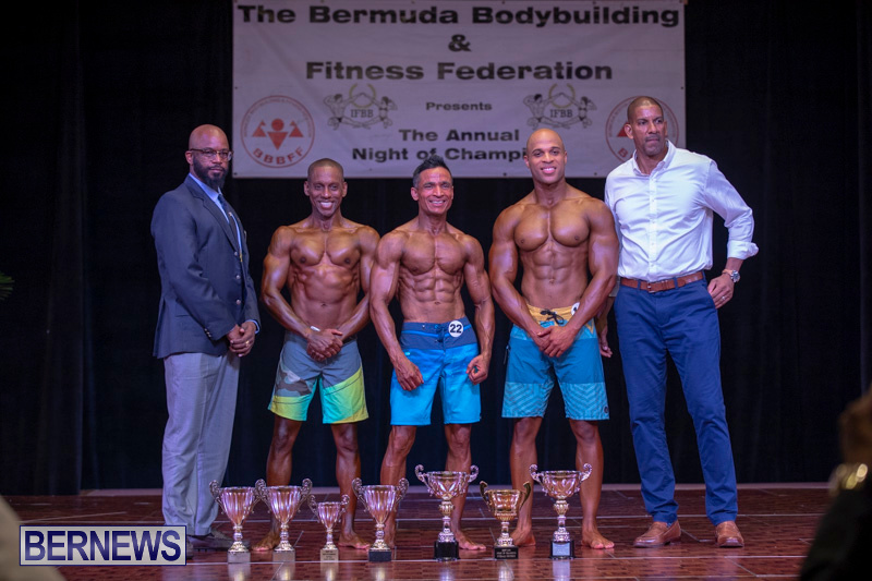 Bermuda-Bodybuilding-and-Fitness-Federation-BBBFF-Night-of-Champions-July-7-2018-4259