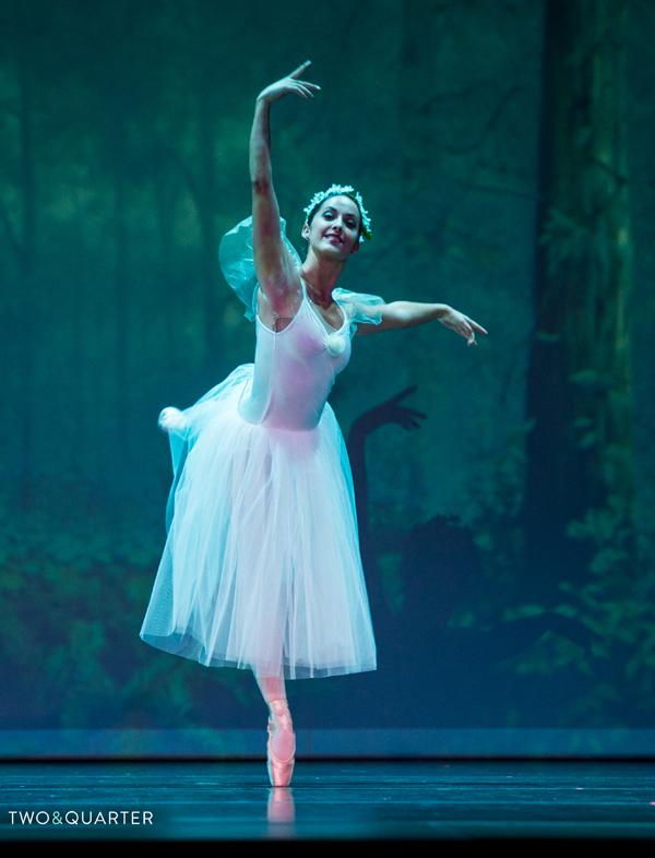 Bermuda Civic Ballet July 2 2018 (1)