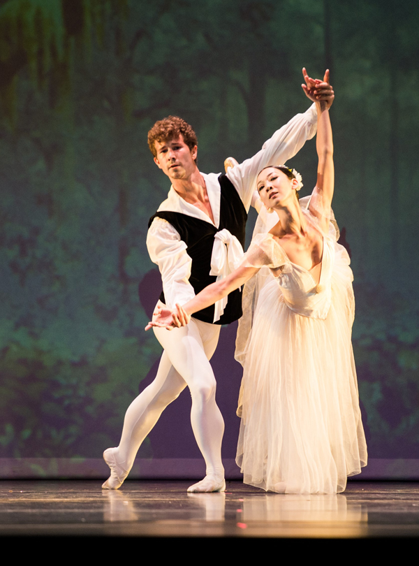 Bermuda Civic Ballet July 2 2018 (2)