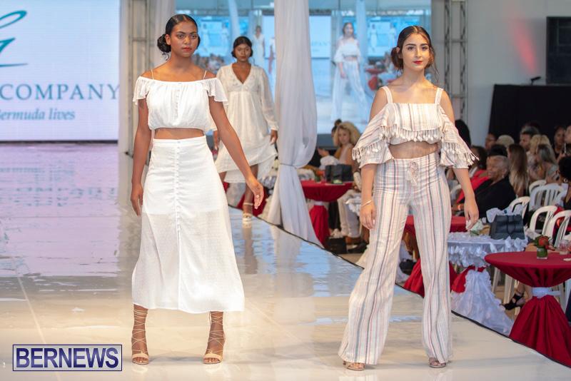 Bermuda-Fashion-Festival-Evolution-Retail-Show-July-8-2018-4265