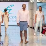 Bermuda Fashion Festival Evolution Retail Show, July 8 2018-4268