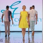 Bermuda Fashion Festival Evolution Retail Show, July 8 2018-4281
