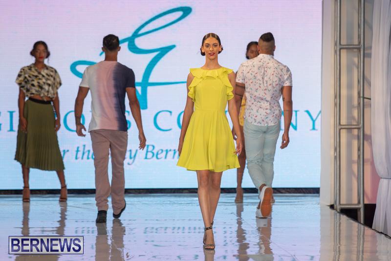 Bermuda-Fashion-Festival-Evolution-Retail-Show-July-8-2018-4281