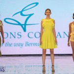 Bermuda Fashion Festival Evolution Retail Show, July 8 2018-4289
