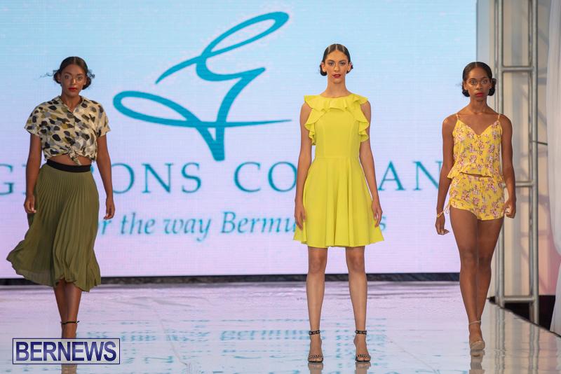 Bermuda-Fashion-Festival-Evolution-Retail-Show-July-8-2018-4289