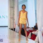 Bermuda Fashion Festival Evolution Retail Show, July 8 2018-4294